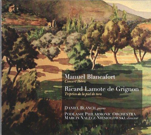 blancafort-concerto-pour-piano-iberic-lamote-de-grigno-trimptico-de-la-piel-de-toro