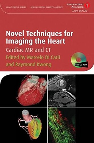 novel-techniques-for-imaging-the-heart-cardiac-mr-and-ct-american-heart-association-clinical-series