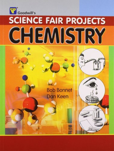 Exciting chemistry experiments delivered to your door every month