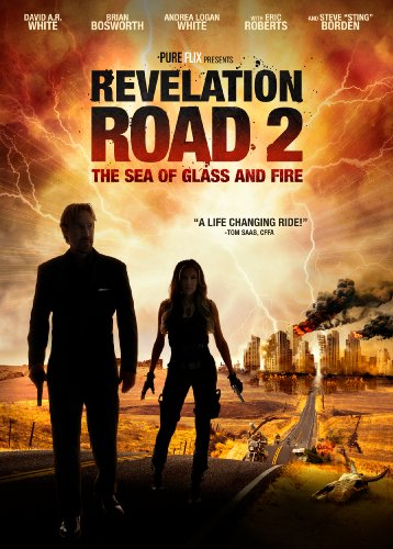 Revelation Road 2: The Sea of Glass and Fire (Pure Country 2 The Gift compare prices)