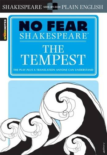 sparknotes-the-tempest