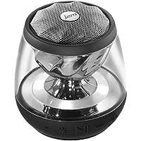 Jam Blaze Bluetooth Wireless LED Light Show Speaker