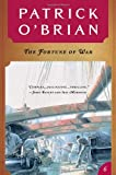 The Fortune of War (0393308138) by O'Brian, Patrick