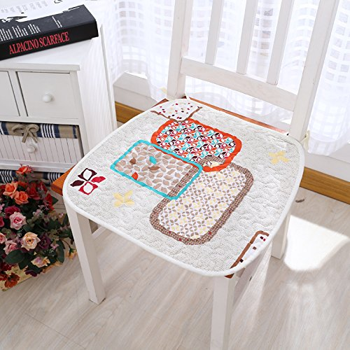 new-day-chair-cushion-fabric-car-cushion-office-students-sofa-cushions-meal-cushions-b-4343cm