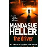 The Driverby Mandasue Heller