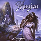 Hereafter [Import, From US] / Magica (CD - 2007)