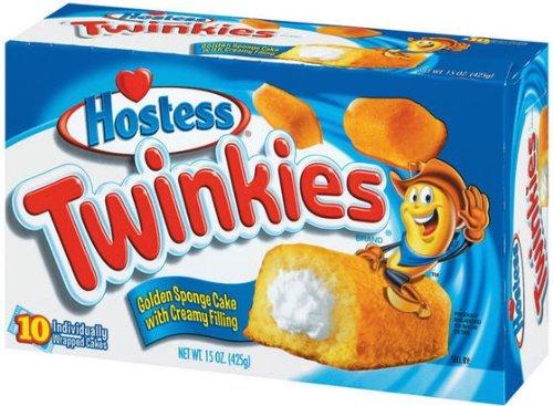10x-hostess-twinkies-kuchen-mit-creme-fullung-einzeln-verpackt-aus-usa