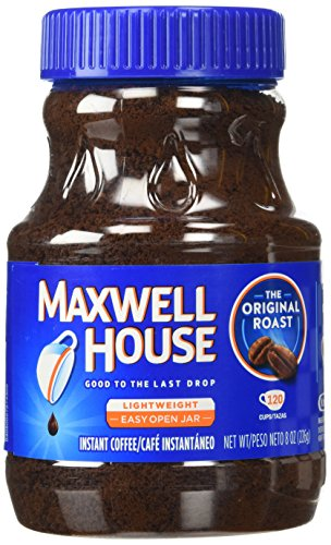 maxwell-house-original-instant-coffee-226g-pack-of-1-american