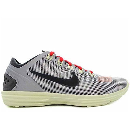 Nike Lunar Hyper Workout 598395003, Running Femme
