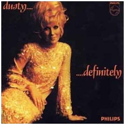 Dusty Springfield - Dusty Definitely - Zortam Music