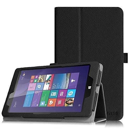 linx-8-inch-linx-810-8-inch-tablet-case-fintie-premium-vegan-leather-folio-stand-cover-with-stylus-l