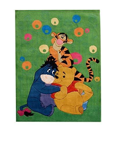 ABC Carpet Wd Topline W_ 607 multicolor 115 x 168 cm