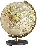 Terra Renaissance Leuchtglobus: 26 cm Durchmesser