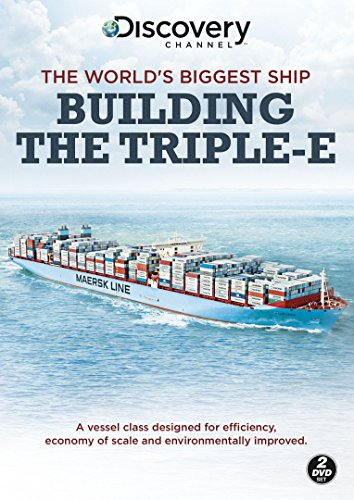 the-worlds-biggest-ship-building-the-triple-e-dvd-import-anglais