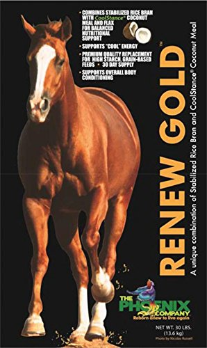 the-phoenix-renew-gold-supplement-30-lb