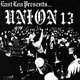 East Los Presents