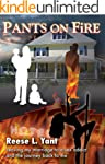 Pants on fire: Leaving My Marriage to...