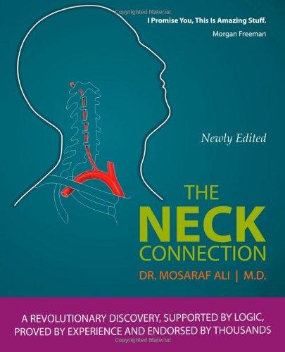 Newborn Baby Neck front-970023