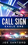 Call Sign Eagle One