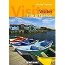 Visiter l'île d'Oléron