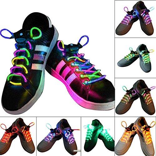 AGPtek-3-Mode-LED-Light-Up-Shoe-Shoelaces-Shoestring-Flash-Glow-Stick-Strap-for-Party-Hip-hop-Skating-Running-Cosplay-Decoration