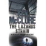 The Lazarus Strainby Ken McClure