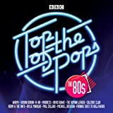Various Artists Top of the Pops (TOTP) - The 80s