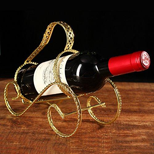 fini-en-acier-inoxydable-wine-rack-porte-parole-tient-deboutfer-forge-creatif-europeen-vintwisted-pa