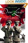Dear Leader: North Korea's senior pro...