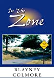 img - for In The Zone: Notes on Wondering Coast to Coast book / textbook / text book