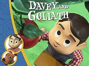 Davey amp Goliath - Volume 6