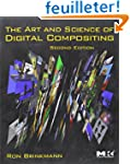 The Art and Science of Digital Compos...