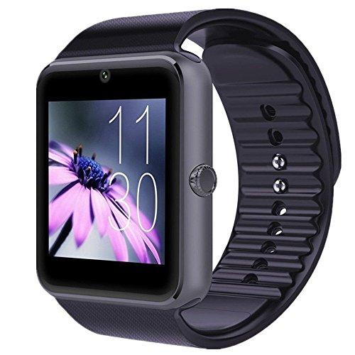 yarrashopr-bluetooth-smart-watch-wristwatch-with-camera-sim-card-slot-smart-phone-watch-for-andriod-