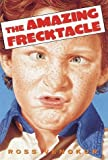 img - for The Amazing Frecktacle by Venokur, Ross (2000) Paperback book / textbook / text book