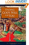 Finding Gods Will for You