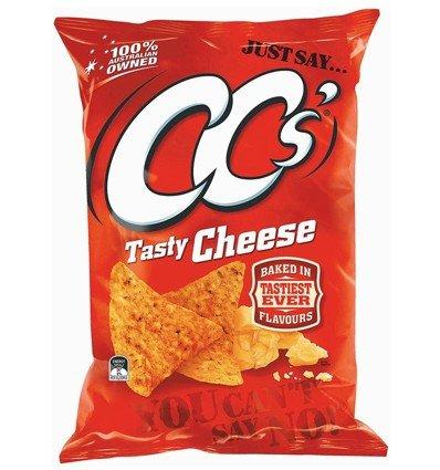 ccs-tasty-cheese-90g-x-12
