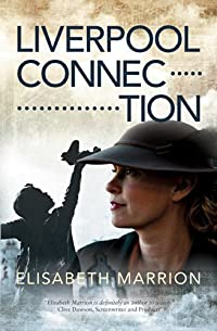 Liverpool Connection: Unbroken Bonds - Annie's Story by Elisabeth Marrion ebook deal