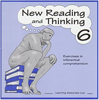 Mission Critical: Reading Together to Build Critical Thinking