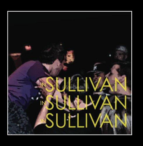 In Sullivan - In Sullivan