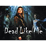 Dead Like Me Season 2