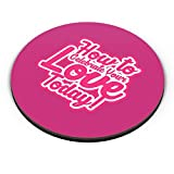 PosterGuy How To Celebrate Your Love Today Celebrate, Your Love, I Don'T Need A Special Day To Celebrate Your Love In My Life, Celebrate Love Today, Poster Design. Fridge Magnet
