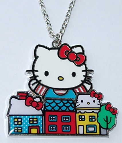 loungefly-hello-kitty-city-necklace-white-multi-by-loungefly