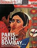 echange, troc Solène de Bure - Paris-Delhi-Bombay