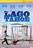 Sul Lago Tahoe [Italian Edition] by hector herrera