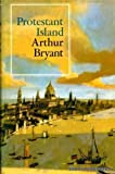 Protestant Island (0002116626) by ARTHUR BRYANT