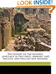 Dictionary of the Amharic language in...
