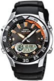 Casio Collection AMW-710-1AVEF- Orologio da uomo