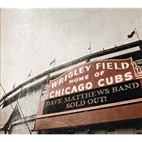 Tripping Billies (Live At Wrigley Field)