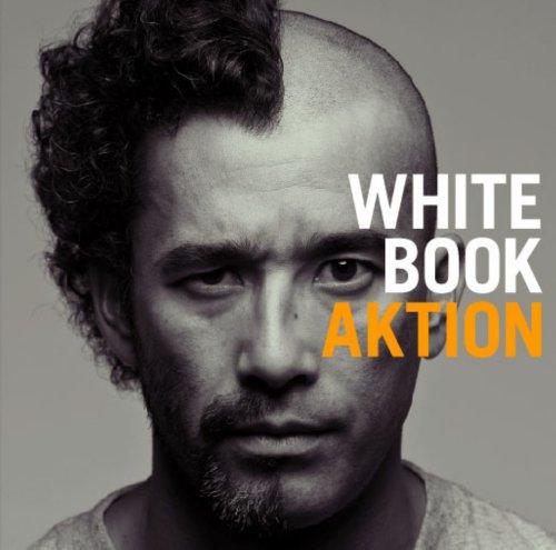 WHITE BOOK(DVD付)