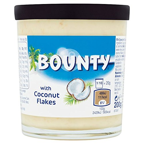 bounty-milk-chocolate-spread-with-coconut-flakes-200g-susser-brotaufstrich